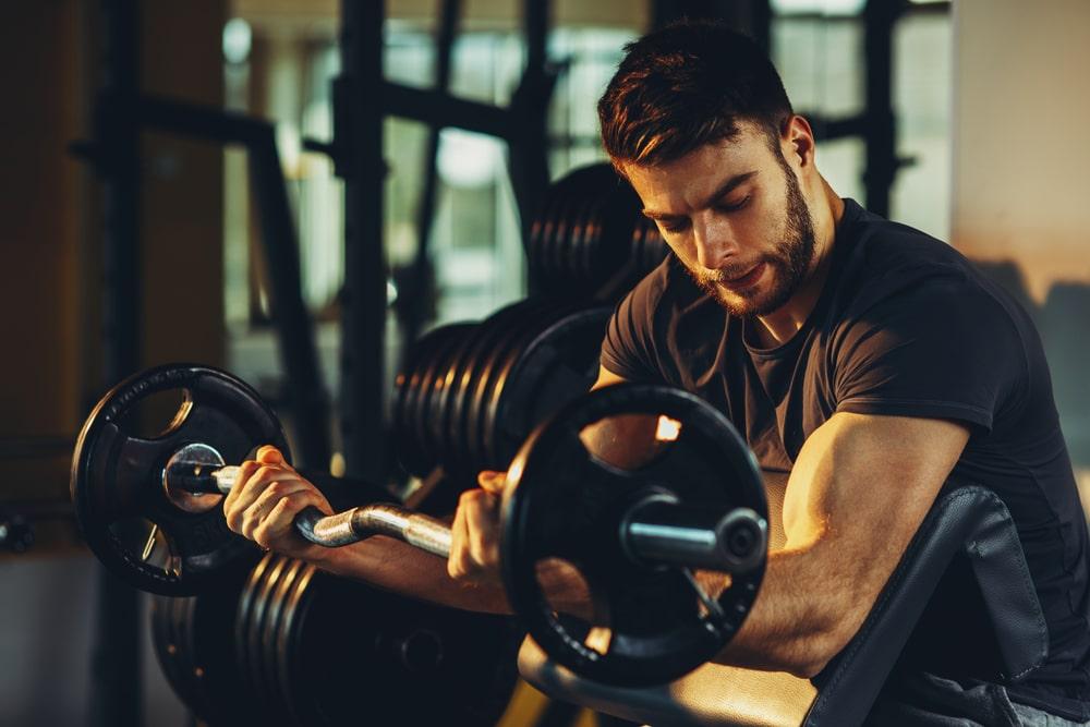 poids-lourds-testosterone