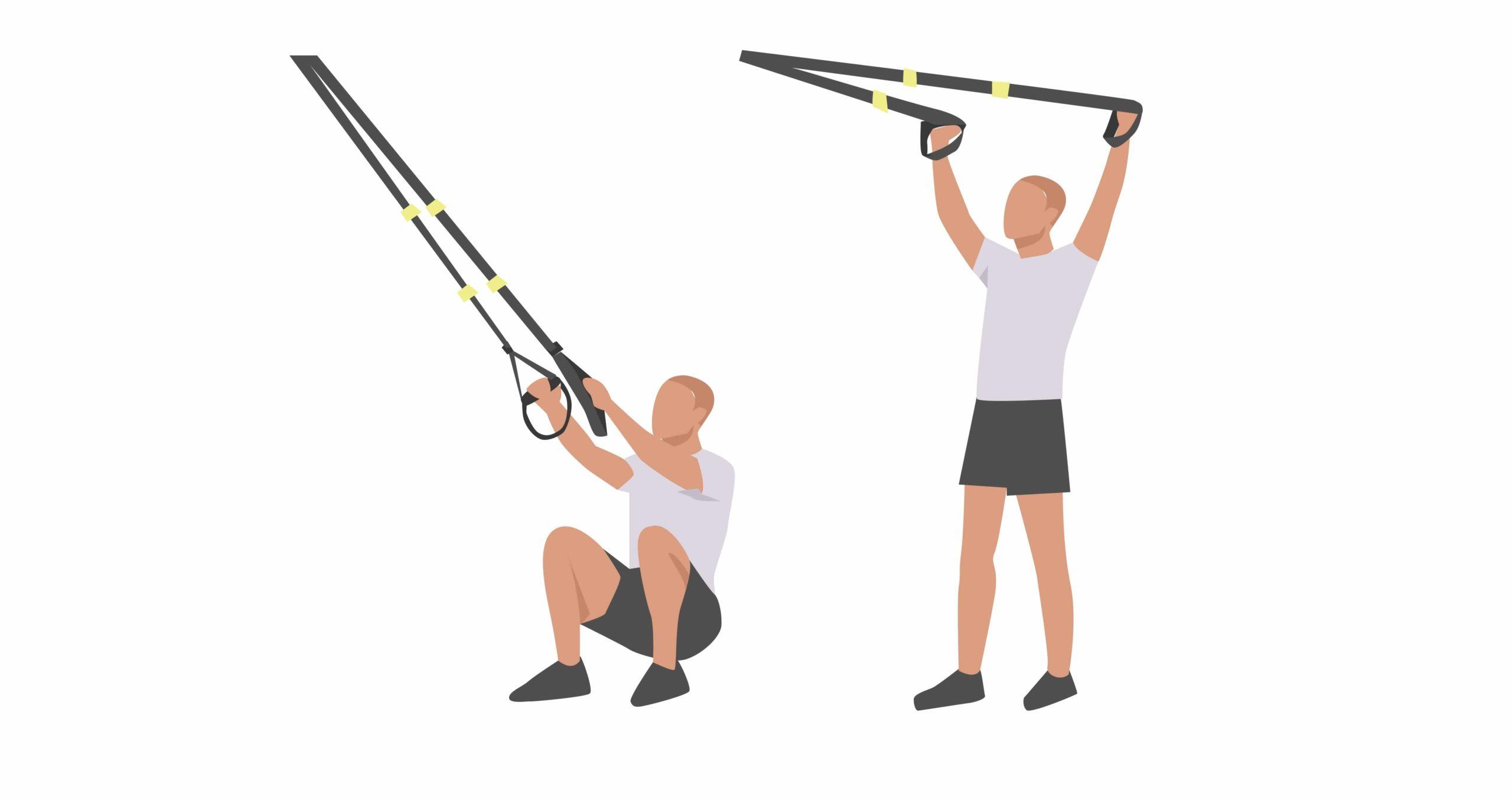 overhead-squat-trx
