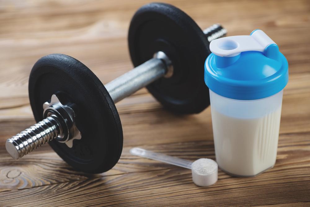 proteine-prise-de-masse
