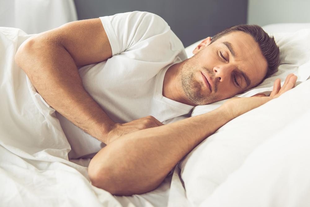 dormir-prise-de-masse